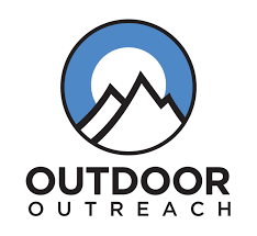 founded in 1999 outdoor outreach is a non profit supporting underprivileged youth in southern california who are at risk for school dropout
