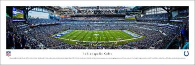 Colts Seating Chart 66 Circumstantial Indianapolis Colts Lucas Oil Stadium