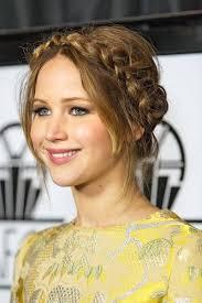 Jennifer Lawrence New Hair Style jennifer lawrence hairstyles how to get jennifer lawrence hair 8673 by stevesalt.us