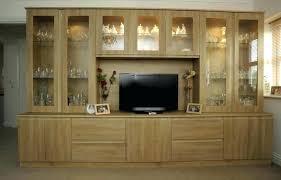 corner storage units living room. Storage Furniture Living Room Cabinet Browse Pictures Of Corner . Units