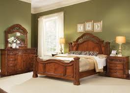 best quality bedroom furniture brands. full size of furnituresolid wood furniture brands amazing solid bedroom manufacturers quality best e