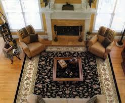 rugs for tile floors astonishing chicago hardwood flooring area interior design 15