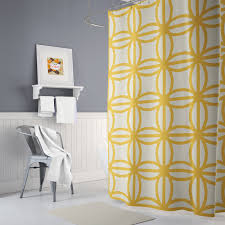 cool shower curtains. Full Size Of Curtain:coolest Shower Curtains With Regard To Cool Curtain
