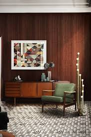Mid Century Modern Design Ideas Interior Design Inspirations How To Get A Mid Century Modern Home