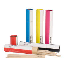 pantone universe pencil pouches and pencil s