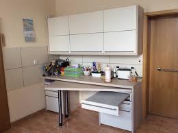 ikea ideen für kleine küchen 013