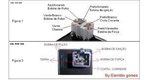 Wiring diagrams for lifan 200cc. Diagram Honda Cdi Wiring Diagram 50 Full Version Hd Quality Diagram 50 Outlookdiagraml Wecsrl It