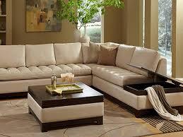 cheap furniture san go Couches San Diego Couches Ideas 2017