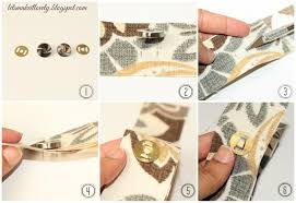 adding hard base bag feet and magnetic closure to a bag