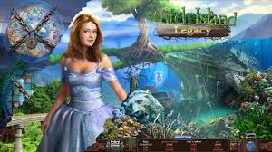 Witch island origin free downloads for pc. Legacy Witch Island Gameplay Casual Hidden Object Game For The Whole Family Youtube
