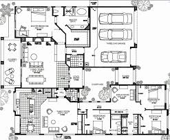 design floor plans for house free new master bedroom and bathroom floor plans fisalgeria