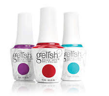 Image result for gelish