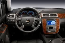 Silverado » 2009 Chevrolet Silverado Accessories - Old Chevy ...