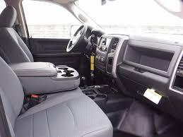 2018 dodge 2500 interior.  interior 2018 ram 2500 tradesman 4x4 crew cab 6u00274 on dodge interior r