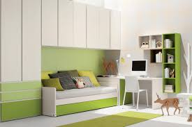 modern wall bed. Furniture Fashion10 Must See Modern Trundle Beds Perfect For Small Spaces Wall Bed