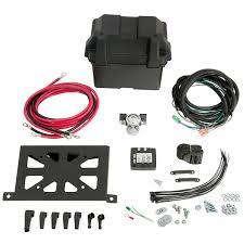 yamaha g9 wiring diagram yamaha automotive wiring diagrams description 2mb h21b0 v0 yamaha g wiring diagram