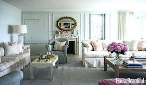 decorating ideas for my living room. Modren For Room Decorating  And Decorating Ideas For My Living Room U