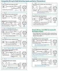 3 pin cb wiring diagram wiring diagram used 5 pin cb mic wiring diagram wiring diagram co1 3 pin cb wiring diagram