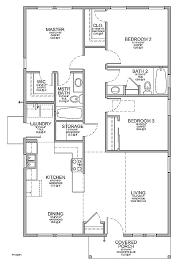 3 bedroom modern house plans 3 bedroom bungalow modern house plans 3 bedroom modern bungalow house plans