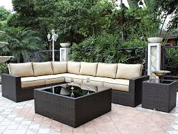 Nice Patio Furniture Austin Best Outdoor Furniture Austin Has To