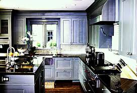 repainting cupboards or refinishing cabinetry cabinet refinishing