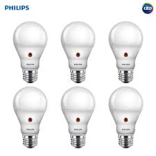 Philips Dusk To Dawn Light Bulb Philips Energy Saver Dusk To Dawn Twister Compact