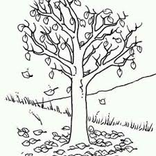 Small Picture Free Printable Coloring Pages Part 222