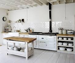gallery classy flooring ideas. elegant painted wood floor ideas how to apply paint flooring design trends gallery classy 2