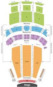 The Palladium Ballroom Dallas Tx Seating Chart Robinson