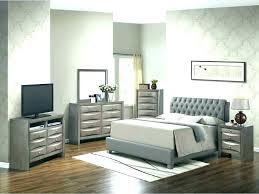 living spaces bedroom sets – cokedummy.info
