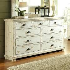 distressed white bedroom furniture – alexcarlettiart.com