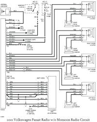 2005 vw jetta wiring diagram data wiring diagrams \u2022 2017 Jetta Radio Wiring Diagram 2004 jetta radio wiring diagram free vehicle wiring diagrams u2022 rh stripgore com 2003 vw jetta