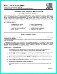 Inspirational Physician Assistant Resume Templates Joodeh Com