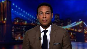Don Lemon's open letter to Trump: Enough - CNN Video
