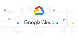 Google Cloud Blog | <b>News</b>, Features and Announcements