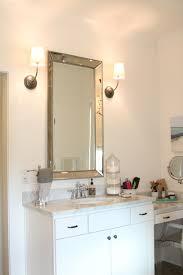 bathroom remodeling annapolis. Stratton-exterior-bathroom-remodel-3 Bathroom Remodeling Annapolis M