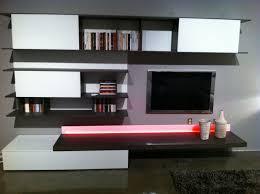 modern corner furniture. Living Room Corner Tv Units For Cabinet Modern Furniture