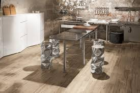 Wood Tile Floor Kitchen Wood Effect Tiles For Floors And Walls 30 Nicest Porcelain And