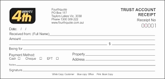 sample receipt book real estate wholesale contract pdf unique sample receipt book basic