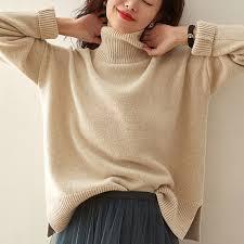 JINJIAXIAN <b>Sweater</b> Store - Amazing prodcuts with exclusive ...