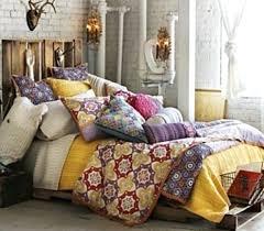 bohemian style bedroom decor. Interesting Bohemian Bohemian Style Room Bedroom Decor Captivating  Living  With Bohemian Style Bedroom Decor