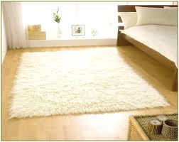 high pile wool rug increasetraffic co