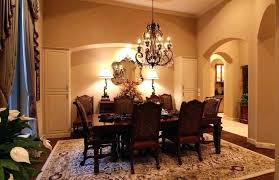 tuscan living room furniture style living room furniture decor tuscan living room furniture collection