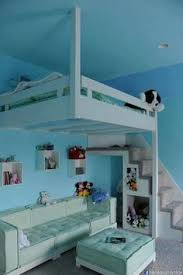 furniture for small bedrooms. Teenage Girl Bedroom Ideas For Small Rooms Furniture Bedrooms