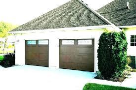 genie garage door safety sensor troubleshooting genie garage door genie garage door safety sensor troubleshooting garage door opener safety sensor garage door opener safety sensor