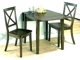 black table breakfast table and chairs set miami red glass dining table an dining table 2