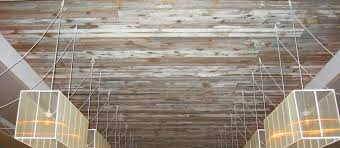 distress wood paneling reclaimed antique white barn wood siding reclaimed wood wall panel faux weathered wood
