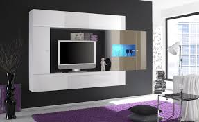 Home Design  Wall Unit Designs For Living Room Cabinet With - Livingroom cabinets