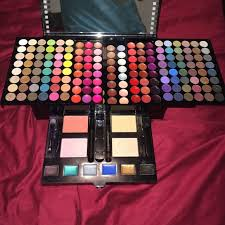 sephora makeup kit m 5525e643c7dc0975005a34