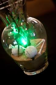 Golf Ball Decorations golf Golf Decorations Amazing Golf Decor For Home Get Creative 45